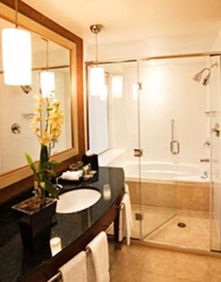 Bathroom Remodeling Greenfield In bathroom remodeling | greenfield, in